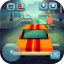 Car Craft: Traffic Race Exploration  Driving Run