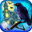 Hidden Object Mystery Ghostly Manor