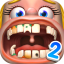 Crazy Dentist 2  Match 3 Game