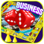Business Game Board Monopoli 2019 offline