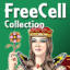 FreeCell Collection Free for Windows 10