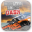 Monster Truck Dash