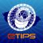 Prague Travel Guide - eTips