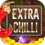 ExtraChilli Game