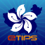 Hong Kong Travel Guide - eTips
