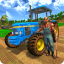 New Farming Simulator 19- Farmer Life pro