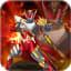 Hero Bima-X Walkthrough Satria Pro