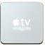 TVwidgets