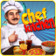 Chef Cooking Restaurant  World Kitchens Free Game