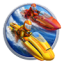 Riptide GP2 for Windows 10