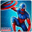 Captain Spider  SuperHero Adventure