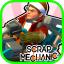 Scrap Simulator Mechanic