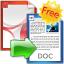 PDF To Word Converter Free