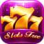 Slots Free - Wild Win Casino