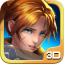 Final Clash -3D FANTASY MMORPG