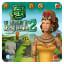 Trésors de Montezuma 2