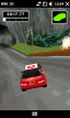 WRC 3D FIA World Rally Championship