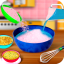 Kids in the Kitchen  Cooking Recipes