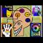 CrazySoft Mega Personality Pack