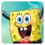 SpongeBob SquarePants Monopoly