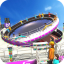 Tagada Simulator: Funfair amusement park