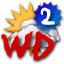 WeatherDock