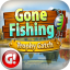 Gone Fishing: Catch Trofeo