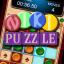 Niki Puzzle