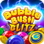Bubble Bust Blitz  Pop Bubble Shooter