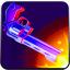 Flippy GUN