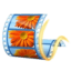 Windows Live Movie Maker 2011