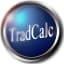 TradCalc