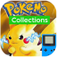 GBC Poke Collections  Arcade Game Classic