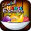 Colorfull House Escape