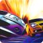 Turbo Traffic
