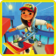 Super Subway Surf 2018