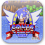 Sonic The Hedgehog: Part Two
