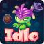 Idle Alien