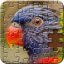 Jigsaw Puzzles Free Game OFFLINE Picture Puzzle