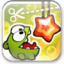 Cut the Rope: Experiments Free