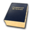 Pocket Dictionary