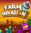 Farm Invasion USA