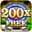 Big Wins Vegas Slot - Free Slots Machines