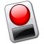 Citrix for Mac