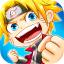 Ninja Heroes Genesis