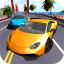 Turbo Car Racing 3D