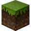 Minecraft HD Wallpaper Pack
