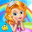 Preschool Princess Activities