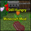 Still Hungry Minecraft Mod