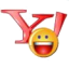 Yahoo! Messenger for Pocket PC